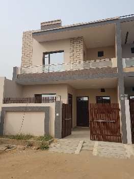 Low Budget Property For  Sale in JALANDHAR
