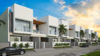4 BHK kothi For Sale In Jalandhar Harjitsons