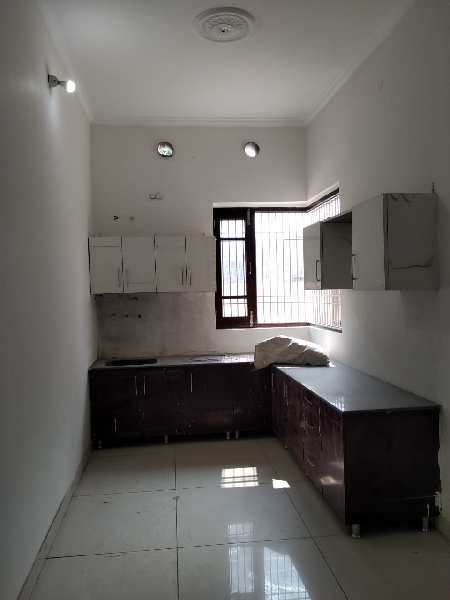 House For Sale in JALANDHAR