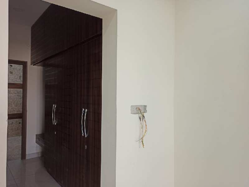 Corner Property For Sale In Jalandhar