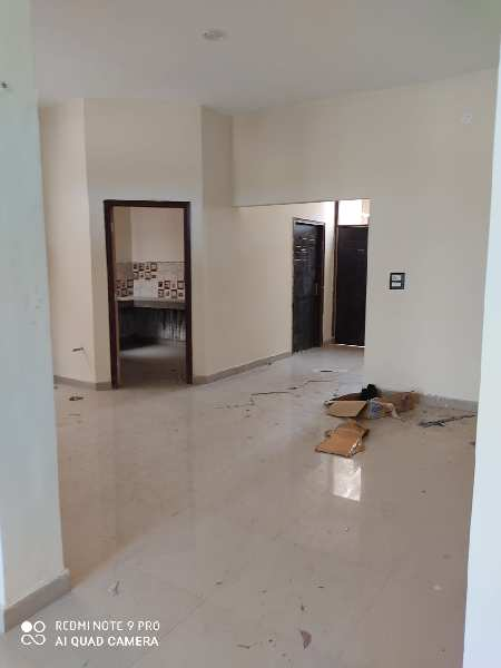 10.26 Marla Affordable 2BHK House for Sale In Gated Colony In Jalandhar