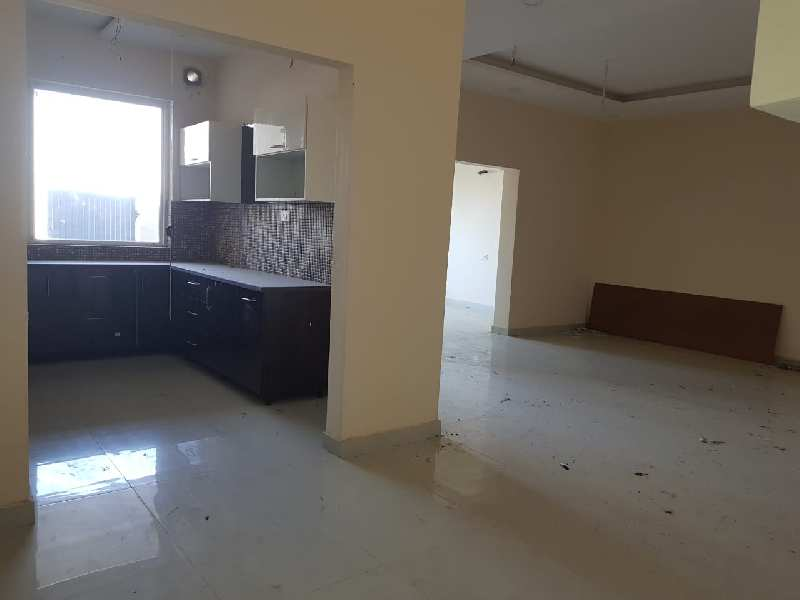 Independent 8.25 Marla 4BHK Kothi For Sale In Jalandhar