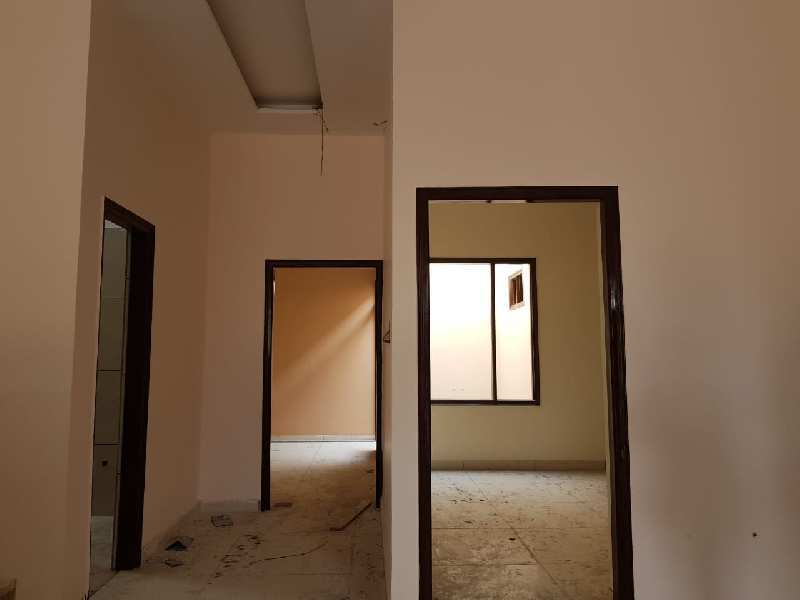 3BHK House in 9.50 Marla For Sale in Jalandhar