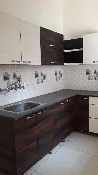 Ready To Move Property In Jalandhar
