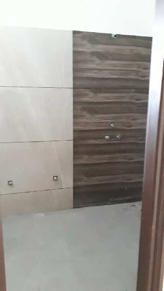 Most Valueable House In Jalandhar