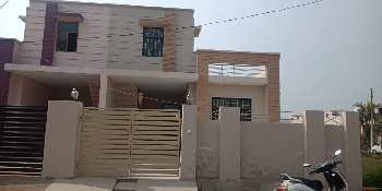 Best Deal !! 10.26 Marla 2BHK House For Sale In Jalandhar