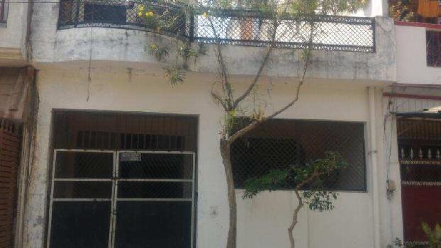 2 BHK Individual House for Sale in Kanpur Road, Lucknow