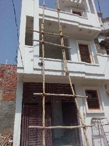 3 BHK Individual House for Sale in Raibareli Road, Lucknow