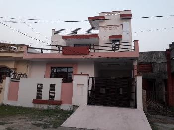 3 BHK Individual House for Rent in Ashiyana, Lucknow
