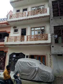 2 BHK Individual House for Rent in Kanpur Road, Lucknow