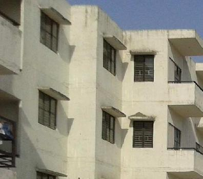 1 BHK Flats & Apartments for Sale in Transport Nagar, Lucknow