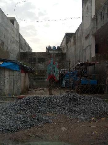 1 BHK Residential Plot for Sale in Vrindavan Yojna, Lucknow