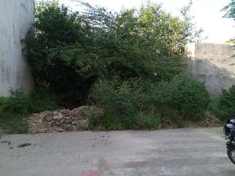 residential property AT RATAN KHAND