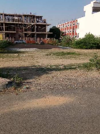 residential PLOT IN RATAN KHAND