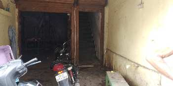 Restaurant space for rent in charbagh