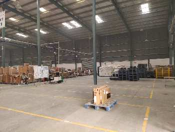 Warehouse for rent in bijnaur near kanpur road