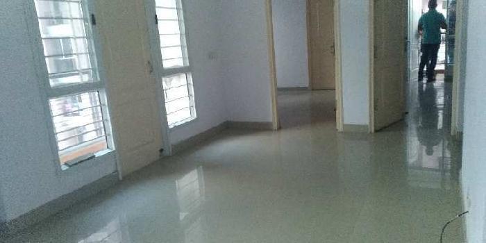 Flat for rent in eldeco saubhagyam