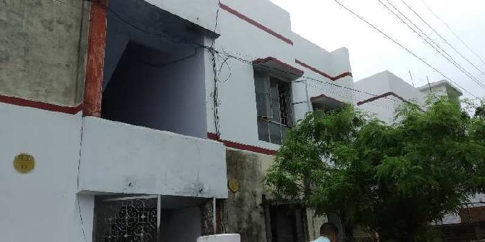 Independent house in lda colony near picadilly