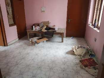 Fully furnished house in ashiyana