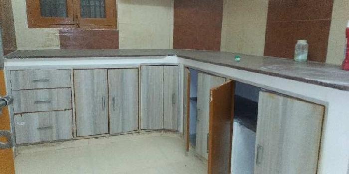 House for rent in sector m aashiyana