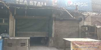 Shop for rent in alambagh main road