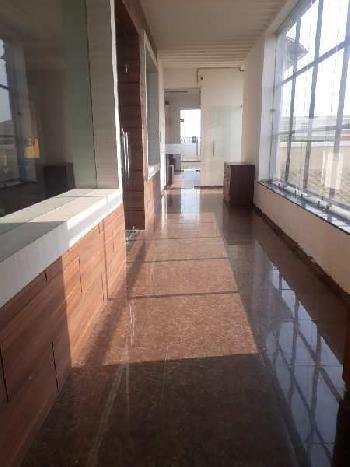 Flat for rent in krishnanagar
