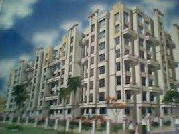 2 BHK Flats & Apartments for Sale in Dombivali West, Mumbai