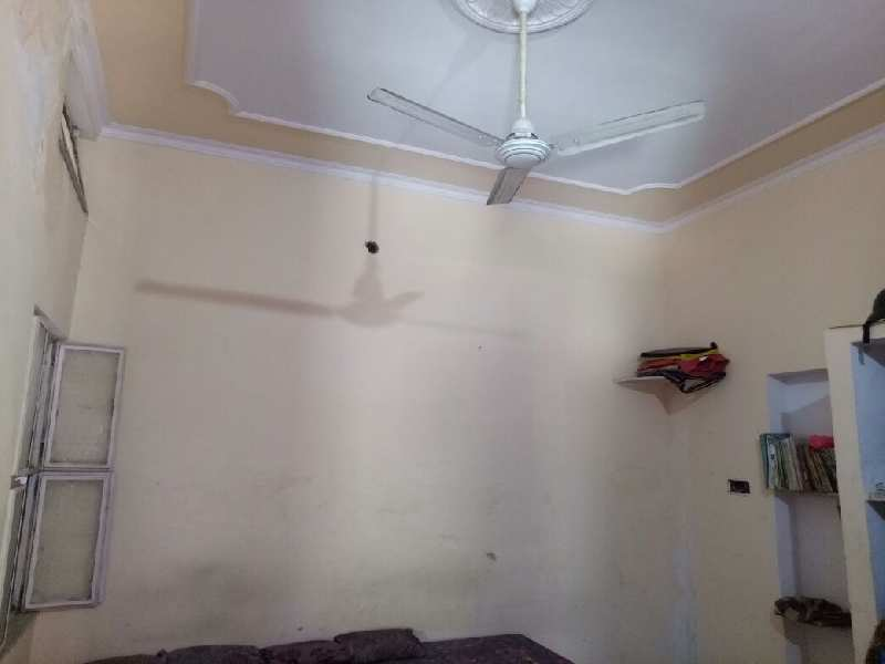 3 BHK Duplex House For Sale In Sector 13 Huda, Sonipat