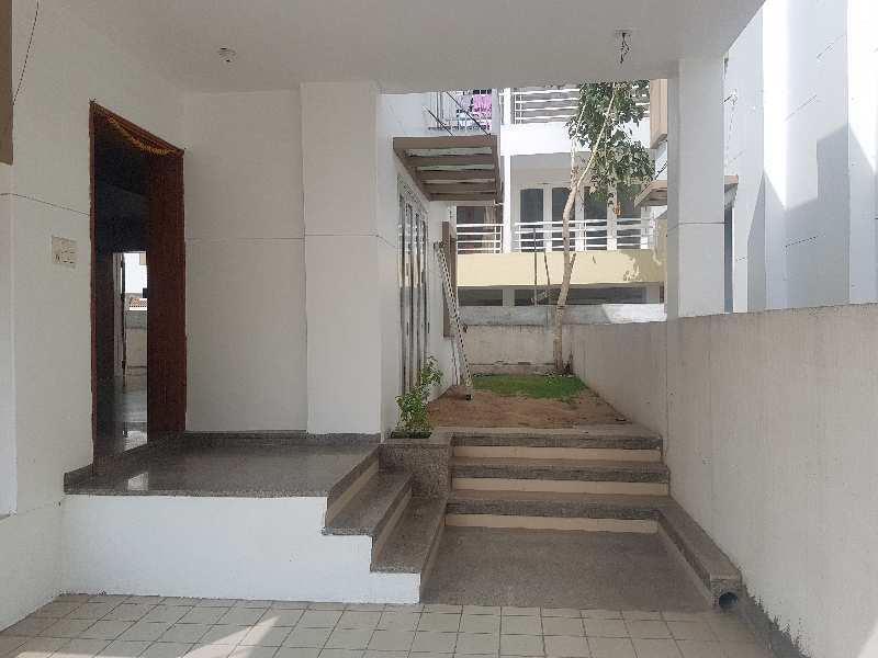 4 BHK Villa For Sale In Bhayali, Vadodara, Gujarat