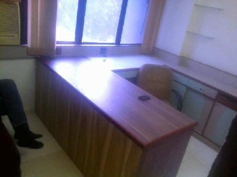 Office Space Available For Rent In Alkapuri, Vadodara