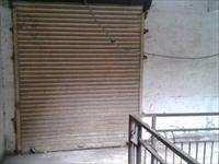 Commercial Office Space for Sale in vadodara