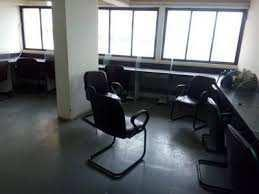 Commercial Office Space for Lease in Vadodara