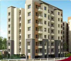 3BHK Residential Apartment for Sale In Atladra, Vadodara