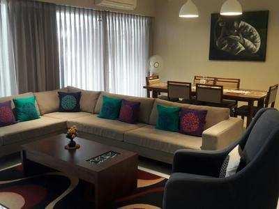 4BHK Residential Apartment for Sale In Alkapuri, Vadodara