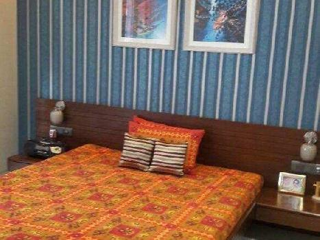 4BHK Independent House for Sale In Old Padra Road, Vadodara