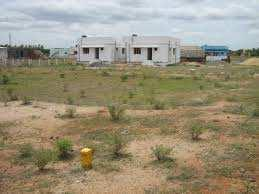 Residential Plot for sale in Bhayli, Vadodara