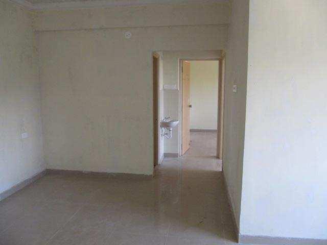 3 BHK Builder Floor for sale in Vasna Road, Vadodara