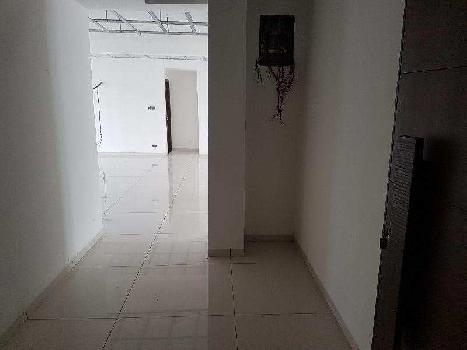 3 BHK Villa for sale in Bhayli, Vadodara