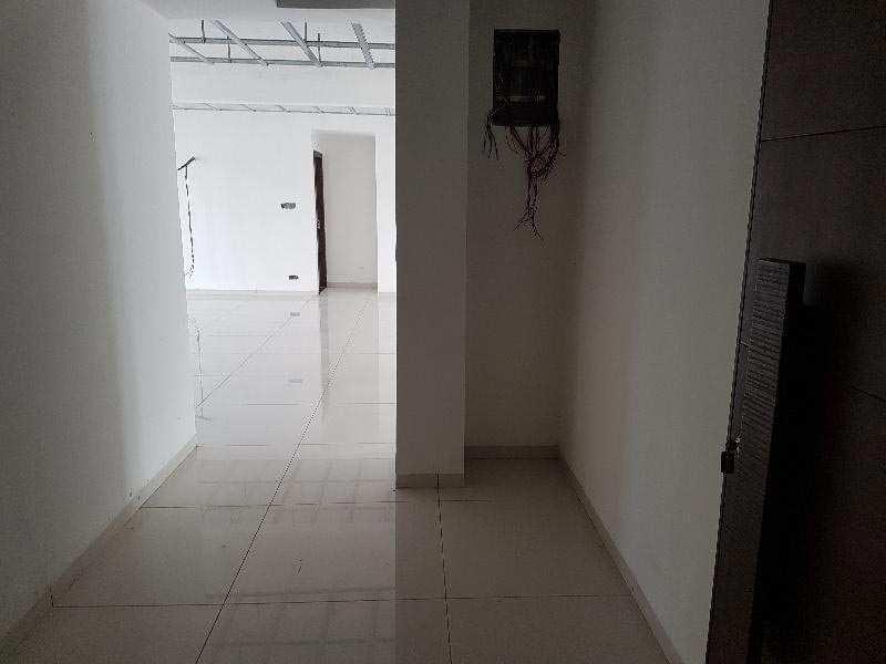 3 BHK Villa for sale in Bhayli, Vadodara