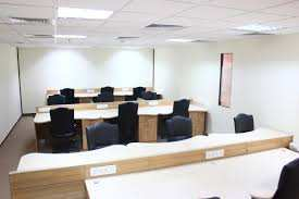 Commercial Office Space for rent in Waghodia Road, Vadodara