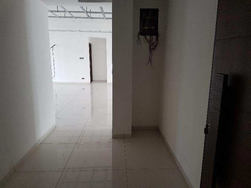 2BHK Residential Apartment for Rent In Vasna-Bhayli-Road, Vadodara