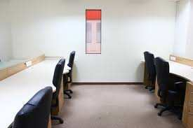 Commercial Office Space for Lease in Race Course Circle, Vadodara