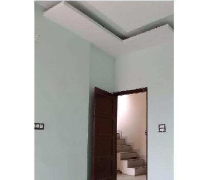 3BHK Residential Apartment for Sale In Akota, Vadodara
