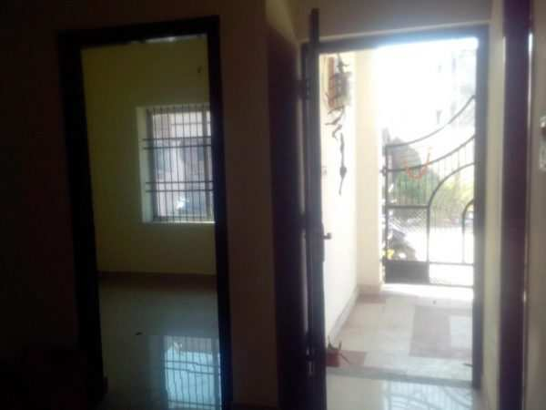 3BHK Residential Apartment for Rent In Akota, Vadodara