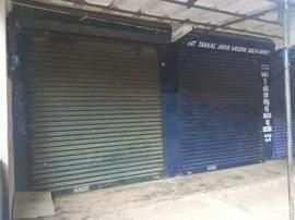 Commercial Shops for Lease in ATLADRA ROAD, Atladra, Vadodara