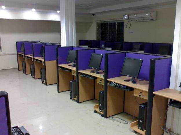 Commercial Office Space for rent in Akota, Vadodara