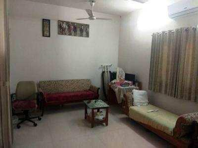 2Bedrooms 2Baths Independent House/Villa for Sale in RAJPATHA, Old Padra Road, Vadodara