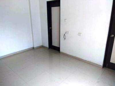 3BHK 3Baths Residential Apartment for Sale in LANDMARK REAL ESTATE, Vasna-Bhayli-Road, Vadodara