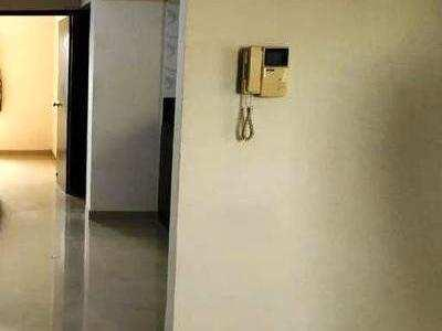 2BHK 2Baths Residential Apartment for Sale in 2BHK, Atladra, Vadodara