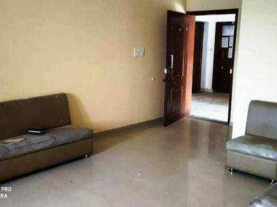 3BHK 3Baths Residential Apartment for Sale in 3BHK, Vasna-Bhayli-Road, Vadodara